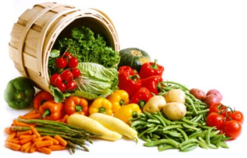 vegetables_basket