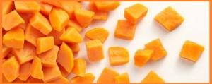 Patates-sucrees-en-morceaux-surgelees