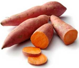 sweet-potato-sliced