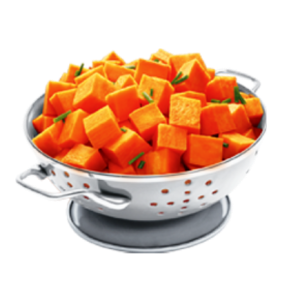 sweet-potatoe-chunks