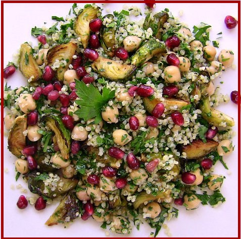 br-sprouts-quinoa-salad-21