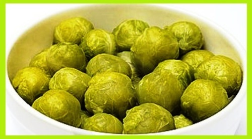 steamed-brussels-sprouts-19145257
