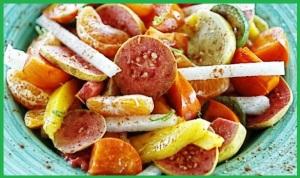 EC_salad335236x010_r620x349