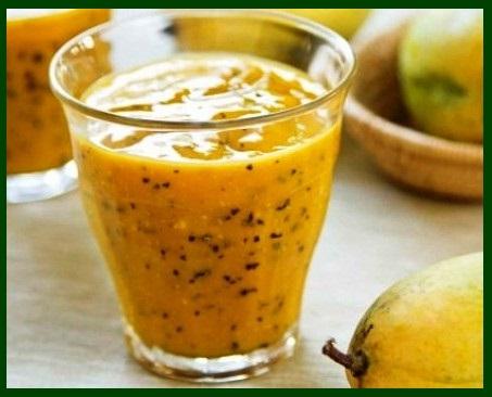 propiedades curativas de la carambola fruta