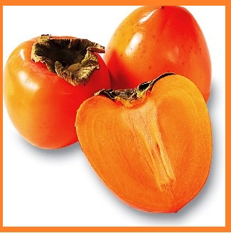 Persimmon ws 3