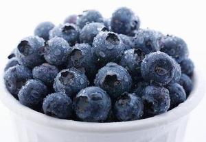 blueberries_1574959c