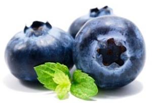 blueberry7