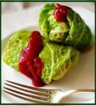 cabbage rolls 5