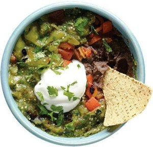black-bean-tomatillo-l