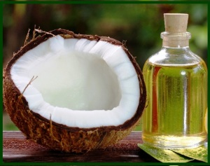 coconut-oil 3a