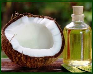 coconut-oil 3a