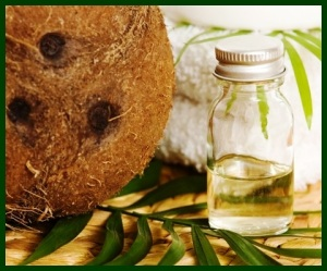 coconut-oil 6