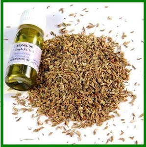 fennel-seed-oil-763174