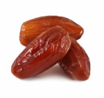 medjool-dates ws