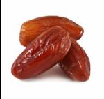 medjool-dates ws