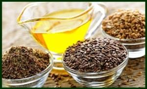 flaxseed_oil