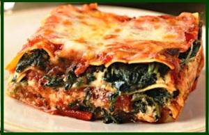 spinach-lasagna 2