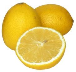 lemons_768x1024