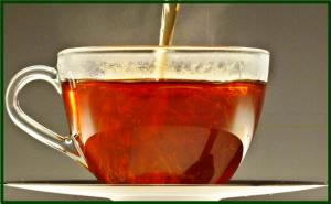 mulberry-tea-prepare