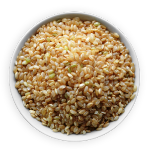 brown rice 2