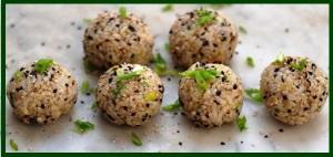 brown_rice_balls