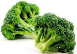 1 Broccoli ws