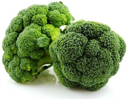 broccoli 4