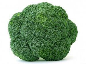 brocoli-verde