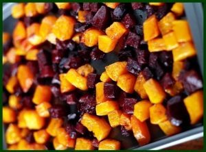 butternut_squash_and_beets_tray