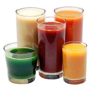 5 fruit-juices ws
