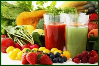 9 Juicing-Weight-Loss ws