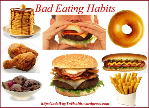 bad-eating-habits-ws
