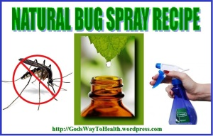 bug-spray-recipe