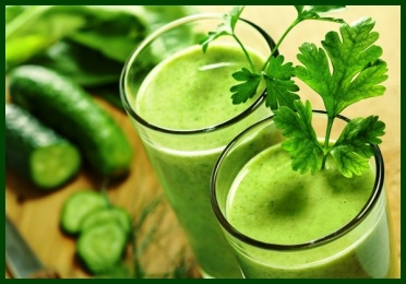cucumber-green-juicer
