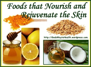 food-that-rejuvenate-the-skin-gwth