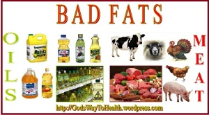 good-fats-vs-bad-fats-clws-6