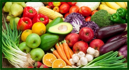 raw-vegetables