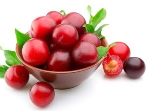 plums11