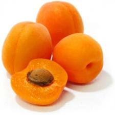 apricot 5