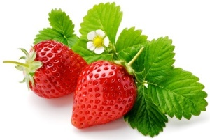 Strawberry5a