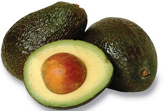 avocado-pic