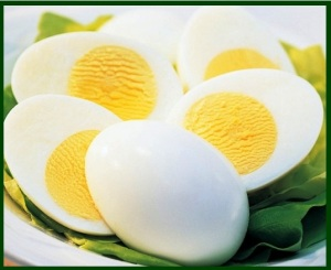 Eggs-protect-against-diabetes