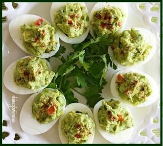 guacamole-eggs 2