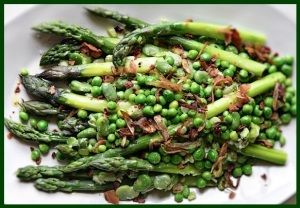 pea-asparagus-salad