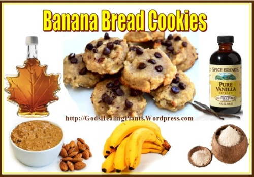 banana-bread-cookies