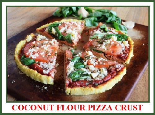 coconut-pizza-crust