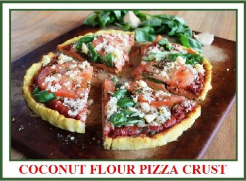 coconut-pizza-crust