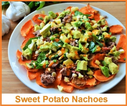 sweet-potato-nachos-for-web