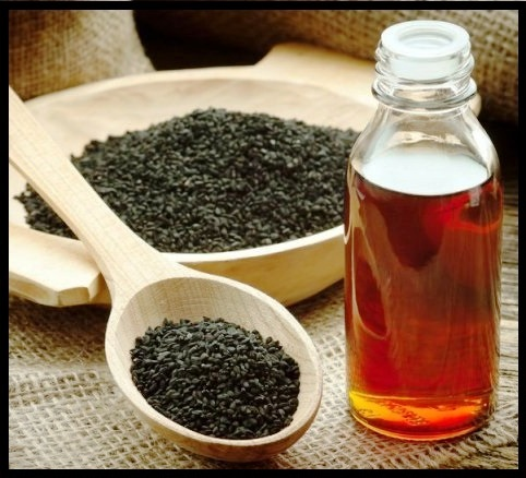 black-cumin-and-oil