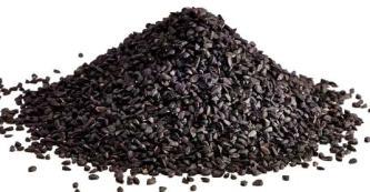 black-cumin-seeds